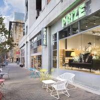 รูปภาพถ่ายที่ PRIZE: An Urban Department Store โดย Lisa B. เมื่อ 5/10/2014