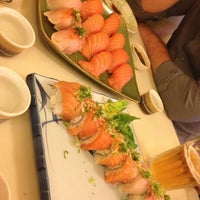Goleta Sushi House Downtown Goleta 12 Tips