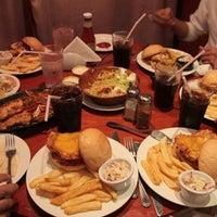 Burger Avenue برجر افنيو عنيزة Al Qasim