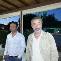 รูปภาพถ่ายที่ Nar Kokorec Ayhan'in Yeri โดย Ayhan 3. เมื่อ 7/18/2013
