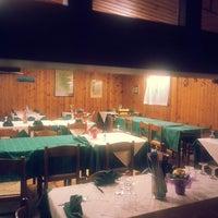 รูปภาพถ่ายที่ Bar Pizzeria Trattoria Tipica RemIda โดย Carlo A. เมื่อ 5/21/2013