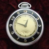 รูปภาพถ่ายที่ American Clock & Watch Museum โดย American Clock & Watch Museum เมื่อ 8/2/2013