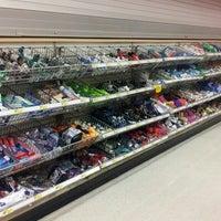 Снимок сделан в Target пользователем John B. 6/1/2014