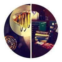 Foto scattata a Good Morning Coffee da Natalia il 11/21/2013