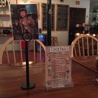 Foto diambil di Arabella Casa di Pasta oleh Chris pada 11/18/2015