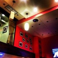 Foto tomada en Hotel Palacio de Pujadas por Sean R. el 10/18/2012