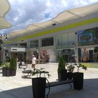 Strand Burgas Now Closed Burgas Burgas