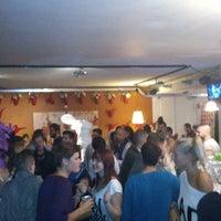 Il Salotto Varese.Il Salotto Bar Per Gay In Belforte