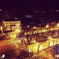 1/29/2013에 Valerine G.님이 Hotel Villa Magna에서 찍은 사진