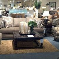Havertys Furniture - Furniture / Home Store