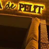 10/12/2017 tarihinde Ayder Villa de Pelit Hotelziyaretçi tarafından Villa de Pelit Otel'de çekilen fotoğraf