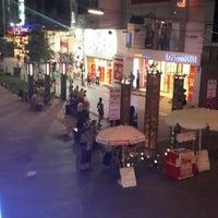 7/24/2013에 Erman K.님이 Kapalı Yol에서 찍은 사진