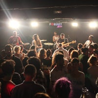 10/13/2013にLatino BarがLatino Barで撮った写真