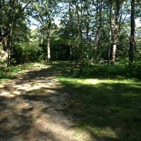 Das Foto wurde bei Cape Ann Campsite von Lisa T. am 8/22/2013 aufgenommen