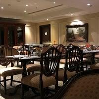 Foto tirada no(a) St. Regis Restaurante por Diego P. em 9/17/2017