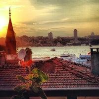 Foto scattata a Keyif İstanbul da Büşra E. il 7/26/2013