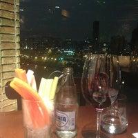 7/16/2013에 Pris B.님이 Pobre Juan에서 찍은 사진