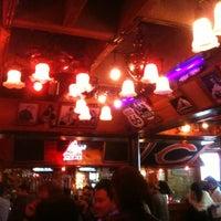 5/24/2013 tarihinde Nelson M.ziyaretçi tarafından Streeter's Tavern'de çekilen fotoğraf