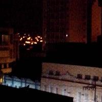 12/14/2013にWilson A.がTerceiro Andarで撮った写真