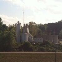 10/1/2013にKimberly C.がHilton Garden Inn St. Louis/Chesterfieldで撮った写真