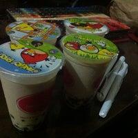 Photo prise au Berry Yummy Italian Yogurt par Pat C. le5/29/2014