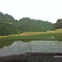 6/3/2013 tarihinde ウボァziyaretçi tarafından コロの巣窟'de çekilen fotoğraf