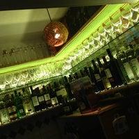 รูปภาพถ่ายที่ Beer Bamboo โดย Jorge P. เมื่อ 10/24/2013