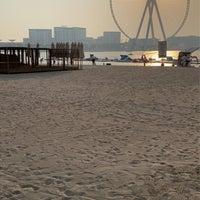 Foto diambil di The Beach oleh S B H pada 7/7/2020