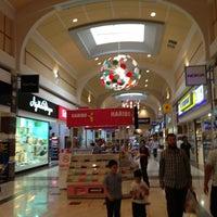 5/26/2013にMustafa A.がM1 Konyaで撮った写真