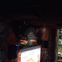 รูปภาพถ่ายที่ McCarthy's Irish Pub โดย Ismael C. เมื่อ 6/5/2014