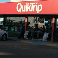 QuikTrip - Saint Charles - St  Charles, MO