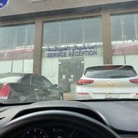 هيونداي Hyundai Auto Dealership In Jeddah