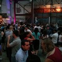 Foto diambil di Folsom Street Foundry oleh Darren S. pada 8/15/2013