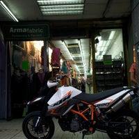 Arma Fabric Pemborong Tudung Women S Store