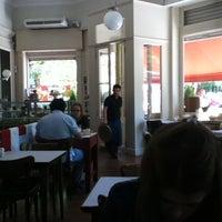 10/13/2012 tarihinde Juan Camilo Z.ziyaretçi tarafından Magendie'de çekilen fotoğraf