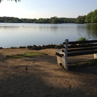 Belmont Lake State Park North Babylon Ny