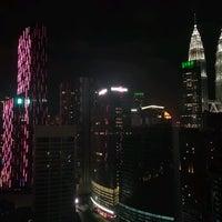 Wisma Cosway Kuala Lumpur City Center 29 Tips Dari 4579 Pengunjung