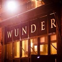 6/23/2013にWUNDER M.がWUNDERで撮った写真