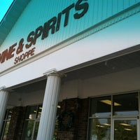 Pa State Store Hours >> Wine And Spirits Pennsylvania State Liquor Store Milford Pa
