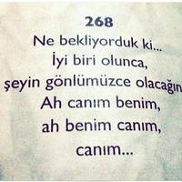 Photo prise au Garanti Bankası par Didem Ç. le8/22/2016