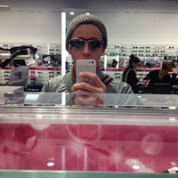7ea8ea972c9 ... Photo taken at Sunglass Hut by Cory L. on 12 22 2013 ...
