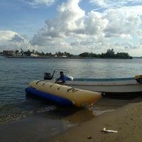 7/5/2013에 Jaz F.님이 Playa Chachalacas에서 찍은 사진