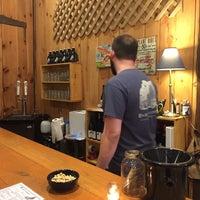 9/4/2016 tarihinde Xeny 🐰 W.ziyaretçi tarafından Barnstormer Winery'de çekilen fotoğraf