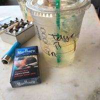 8/24/2018 tarihinde Tolga D.ziyaretçi tarafından Starbucks'de çekilen fotoğraf