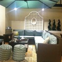 Jordan S Furniture Furniture Home Store