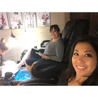 Lily\'s Nail Spa & Hair Salon - Salon / Barbershop in Ala ...