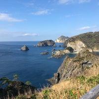 11/11/2018 tarihinde admire m.ziyaretçi tarafından あいあい岬'de çekilen fotoğraf