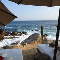 Foto scattata a Hacienda Encantada Resort & Residences da Brenda B. il 7/14/2013