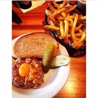 Foto tirada no(a) Z Deli Sandwich Shop por Michele M. em 1/26/2015
