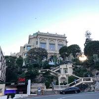 Photos At Sun Casino Casino In Monte Carlo
